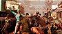 State Of Decay 2 Xbox One - Mídia Digital  - Imagem 4