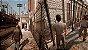 A Way Out Xbox One - Mídia Digital - Imagem 2