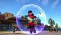 Lego Os Incríveis Xbox One - Mídia Digital - Imagem 4