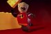 Lego Os Incríveis Xbox One - Mídia Digital - Imagem 5
