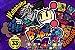 Super Bomberman R Xbox One - Mídia Digital - Imagem 2