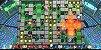 Super Bomberman R Xbox One - Mídia Digital - Imagem 4