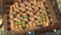 Super Bomberman R Xbox One - Mídia Digital - Imagem 3