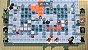 Super Bomberman R Xbox One - Mídia Digital - Imagem 5