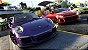 The Crew 2 Xbox One - Mídia Digital - Imagem 4
