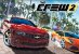 The Crew 2 Xbox One - Mídia Digital - Imagem 3