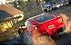 The Crew 2 Xbox One - Mídia Digital - Imagem 5