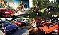 The Crew 2 Xbox One - Mídia Digital - Imagem 2