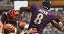 Madden Nfl 19 Edição Padrão Xbox One - Mídia Digital - Imagem 6