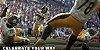 Madden Nfl 19 Edição Padrão Xbox One - Mídia Digital - Imagem 4