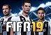 Fifa 19 Edição Standard Xbox One - Mídia Digital - Imagem 5