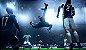 Fifa 19 Edição Standard Xbox One - Mídia Digital - Imagem 3
