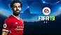 Fifa 19 Edição Standard Xbox One - Mídia Digital - Imagem 4