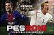 Pes 19  Xbox One - Mídia Digital - Imagem 2