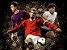 Pes 19  Legends Xbox One - Mídia Digital - Imagem 5