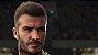 Pes 19  Legends Xbox One - Mídia Digital - Imagem 2