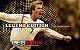 Pes 19  Legends Xbox One - Mídia Digital - Imagem 3