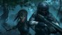 Shadow Of The Tomb Raider Xbox One - Mídia Digital - Imagem 6