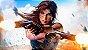 Shadow Of The Tomb Raider Xbox One - Mídia Digital - Imagem 3