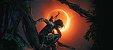 Shadow Of The Tomb Raider Xbox One - Mídia Digital - Imagem 2