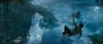 Shadow Of The Tomb Raider Xbox One - Mídia Digital - Imagem 5