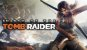 Shadow Of The Tomb Raider Xbox One - Mídia Digital - Imagem 4