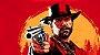 Red Dead Redemption 2 Xbox One - Mídia Digital - Imagem 3