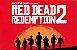 Red Dead Redemption 2 Xbox One - Mídia Digital - Imagem 2