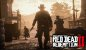 Red Dead Redemption 2 Xbox One - Mídia Digital - Imagem 5