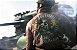 Battlefield V Xbox One - Mídia Digital - Imagem 6