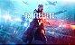 Battlefield V Xbox One - Mídia Digital - Imagem 2