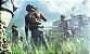 Battlefield V Xbox One - Mídia Digital - Imagem 3