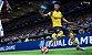 FIFA 20 Standard Edition Xbox One - Mídia Digital - Imagem 3