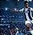 FIFA 20 Standard Edition Xbox One - Mídia Digital - Imagem 6