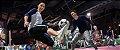 FIFA 20 Standard Edition Xbox One - Mídia Digital - Imagem 4