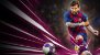PES 2020 Xbox One - Mídia Digital - Imagem 3