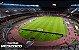 PES 2020 Xbox One - Mídia Digital - Imagem 6