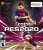 PES 2020 Xbox One - Mídia Digital - Imagem 2
