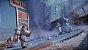 Dead Rising 4 Xbox One - Mídia Digital - Imagem 7