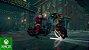 Dead Rising 4 Xbox One - Mídia Digital - Imagem 5