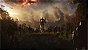 Destiny 2 Xbox One - Mídia Digital - Imagem 7