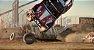 Dirt 4 Xbox One - Mídia Digital - Imagem 5