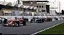 F1 2017 Xbox One - Mídia Digital - Imagem 4