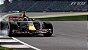 F1 2017 Xbox One - Mídia Digital - Imagem 7