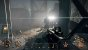 Fallout 4 Xbox One - Mídia Digital - Imagem 8