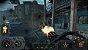 Fallout 4 Xbox One - Mídia Digital - Imagem 5