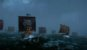 For Honor: Standard Edition Xbox One - Mídia Digital - Imagem 8