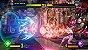 Marvel Vs. Capcom: Infinite Xbox One - Mídia Digital - Imagem 2