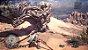 Monster Hunter World Xbox One - Mídia Digital - Imagem 8