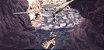 Monster Hunter World Xbox One - Mídia Digital - Imagem 9